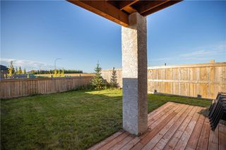 Photo 18: 10 Tweed Lane in Niverville: The Highlands Residential for sale (R07)  : MLS®# 1927670