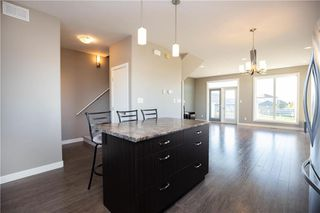 Photo 2: 10 Tweed Lane in Niverville: The Highlands Residential for sale (R07)  : MLS®# 1927670
