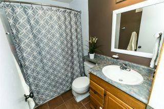 Photo 13: 311 5730 RIVERBEND Road in Edmonton: Zone 14 Condo for sale : MLS®# E4177040