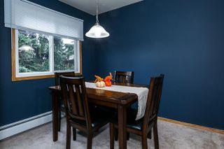 Photo 8: 311 5730 RIVERBEND Road in Edmonton: Zone 14 Condo for sale : MLS®# E4177040