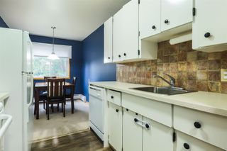 Photo 9: 311 5730 RIVERBEND Road in Edmonton: Zone 14 Condo for sale : MLS®# E4177040