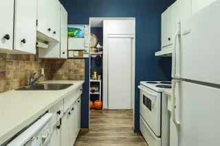 Photo 12: 311 5730 RIVERBEND Road in Edmonton: Zone 14 Condo for sale : MLS®# E4177040