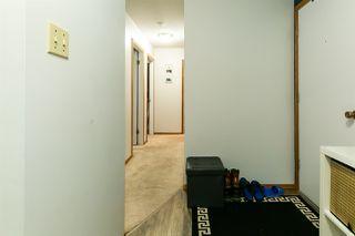 Photo 18: 311 5730 RIVERBEND Road in Edmonton: Zone 14 Condo for sale : MLS®# E4177040