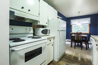 Photo 10: 311 5730 RIVERBEND Road in Edmonton: Zone 14 Condo for sale : MLS®# E4177040