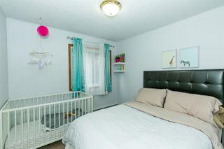 Photo 17: 311 5730 RIVERBEND Road in Edmonton: Zone 14 Condo for sale : MLS®# E4177040