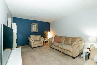 Photo 4: 311 5730 RIVERBEND Road in Edmonton: Zone 14 Condo for sale : MLS®# E4177040