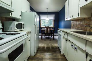 Photo 11: 311 5730 RIVERBEND Road in Edmonton: Zone 14 Condo for sale : MLS®# E4177040