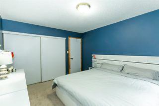 Photo 16: 311 5730 RIVERBEND Road in Edmonton: Zone 14 Condo for sale : MLS®# E4177040