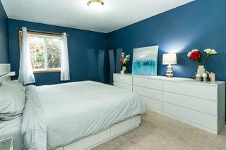 Photo 15: 311 5730 RIVERBEND Road in Edmonton: Zone 14 Condo for sale : MLS®# E4177040