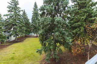 Photo 6: 311 5730 RIVERBEND Road in Edmonton: Zone 14 Condo for sale : MLS®# E4177040