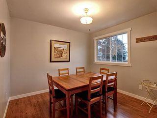 Photo 3: 10918 131 Street in Edmonton: Zone 07 House for sale : MLS®# E4179226
