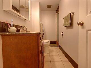 Photo 10: 10918 131 Street in Edmonton: Zone 07 House for sale : MLS®# E4179226