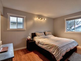 Photo 7: 10918 131 Street in Edmonton: Zone 07 House for sale : MLS®# E4179226