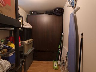 Photo 20: 10918 131 Street in Edmonton: Zone 07 House for sale : MLS®# E4179226