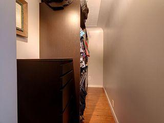 Photo 9: 10918 131 Street in Edmonton: Zone 07 House for sale : MLS®# E4179226