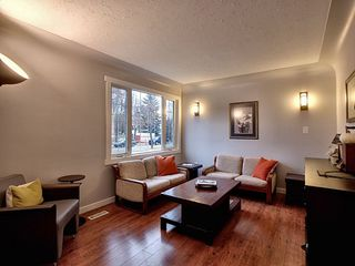 Photo 4: 10918 131 Street in Edmonton: Zone 07 House for sale : MLS®# E4179226
