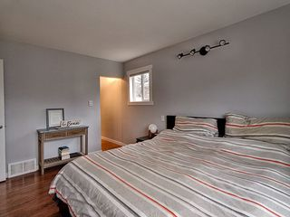 Photo 8: 10918 131 Street in Edmonton: Zone 07 House for sale : MLS®# E4179226