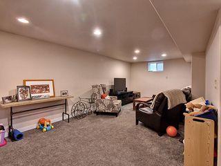 Photo 16: 10918 131 Street in Edmonton: Zone 07 House for sale : MLS®# E4179226