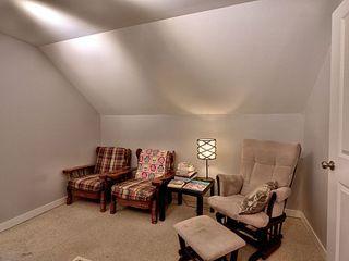 Photo 15: 10918 131 Street in Edmonton: Zone 07 House for sale : MLS®# E4179226