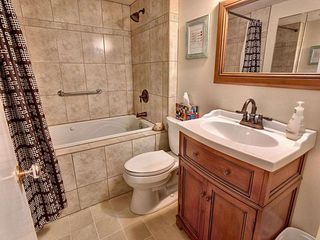 Photo 19: 10918 131 Street in Edmonton: Zone 07 House for sale : MLS®# E4179226
