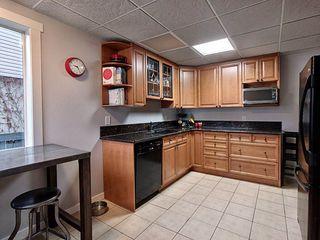 Photo 6: 10918 131 Street in Edmonton: Zone 07 House for sale : MLS®# E4179226