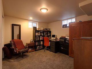 Photo 18: 10918 131 Street in Edmonton: Zone 07 House for sale : MLS®# E4179226
