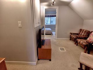 Photo 14: 10918 131 Street in Edmonton: Zone 07 House for sale : MLS®# E4179226