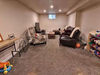 Photo 17: 10918 131 Street in Edmonton: Zone 07 House for sale : MLS®# E4179226