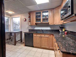 Photo 5: 10918 131 Street in Edmonton: Zone 07 House for sale : MLS®# E4179226