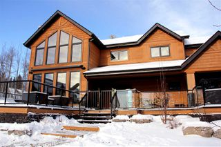 Photo 2: 47402 RGE RD 13: Rural Leduc County House for sale : MLS®# E4179509