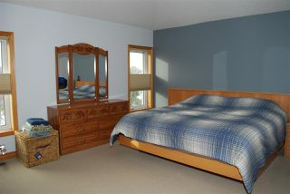Photo 13: 205 53302 RGE RD 261: Rural Parkland County House for sale : MLS®# E4180305