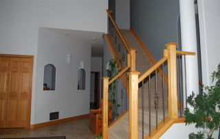 Photo 12: 205 53302 RGE RD 261: Rural Parkland County House for sale : MLS®# E4180305