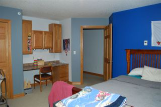 Photo 18: 205 53302 RGE RD 261: Rural Parkland County House for sale : MLS®# E4180305