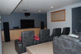 Photo 26: 205 53302 RGE RD 261: Rural Parkland County House for sale : MLS®# E4180305