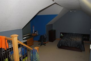 Photo 19: 205 53302 RGE RD 261: Rural Parkland County House for sale : MLS®# E4180305