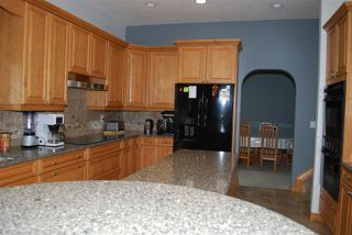 Photo 5: 205 53302 RGE RD 261: Rural Parkland County House for sale : MLS®# E4180305