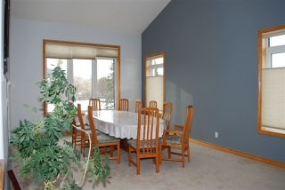 Photo 3: 205 53302 RGE RD 261: Rural Parkland County House for sale : MLS®# E4180305