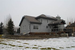Photo 34: 205 53302 RGE RD 261: Rural Parkland County House for sale : MLS®# E4180305