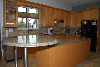 Photo 4: 205 53302 RGE RD 261: Rural Parkland County House for sale : MLS®# E4180305