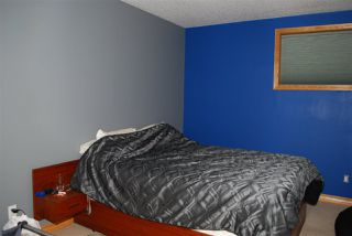 Photo 28: 205 53302 RGE RD 261: Rural Parkland County House for sale : MLS®# E4180305