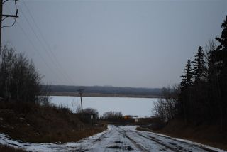 Photo 39: 205 53302 RGE RD 261: Rural Parkland County House for sale : MLS®# E4180305