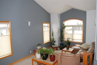 Photo 2: 205 53302 RGE RD 261: Rural Parkland County House for sale : MLS®# E4180305