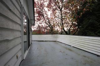 Photo 16: 6480 CABELDU Crescent in Delta: Sunshine Hills Woods House for sale (N. Delta)  : MLS®# R2422895