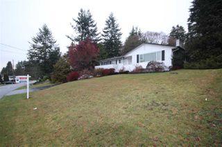 Photo 3: 6480 CABELDU Crescent in Delta: Sunshine Hills Woods House for sale (N. Delta)  : MLS®# R2422895