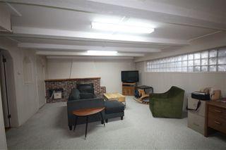 Photo 14: 6480 CABELDU Crescent in Delta: Sunshine Hills Woods House for sale (N. Delta)  : MLS®# R2422895