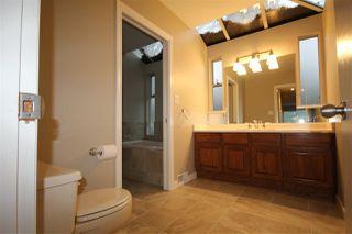 Photo 9: 6480 CABELDU Crescent in Delta: Sunshine Hills Woods House for sale (N. Delta)  : MLS®# R2422895