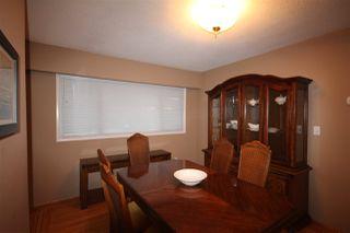 Photo 5: 6480 CABELDU Crescent in Delta: Sunshine Hills Woods House for sale (N. Delta)  : MLS®# R2422895