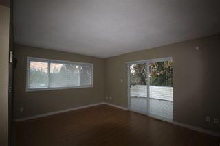 Photo 13: 6480 CABELDU Crescent in Delta: Sunshine Hills Woods House for sale (N. Delta)  : MLS®# R2422895
