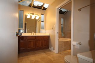 Photo 8: 6480 CABELDU Crescent in Delta: Sunshine Hills Woods House for sale (N. Delta)  : MLS®# R2422895