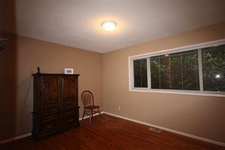 Photo 11: 6480 CABELDU Crescent in Delta: Sunshine Hills Woods House for sale (N. Delta)  : MLS®# R2422895